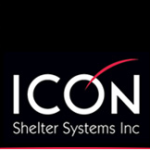 Icon Shelter Systems