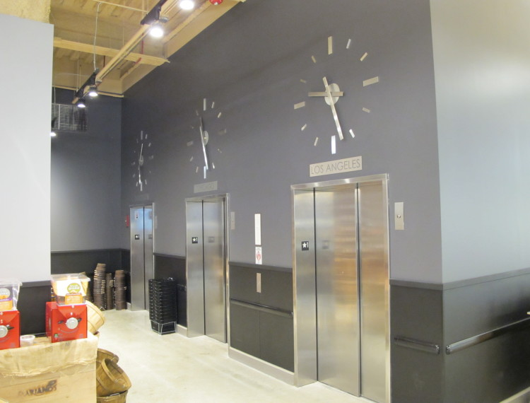 retail clocks, skeletal clocks, tower clock,