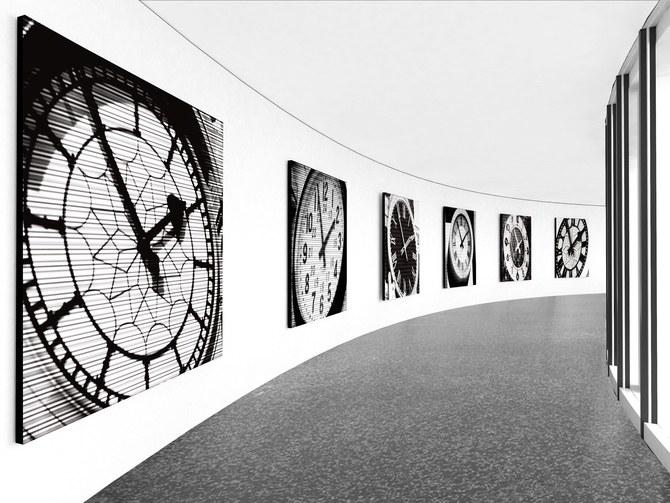 world clock, photograph, world time clock