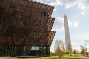 Washington Monument, DC, Washington, DC, History, Culture, African American, Museum
